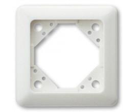 Cadre Everlux pour module ZWave Düwi