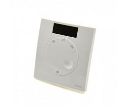 Thermostat enocean réglable à énergie solaire - UBI1220219