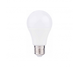 Ampoule led 12W blanc naturel - FamilyLed