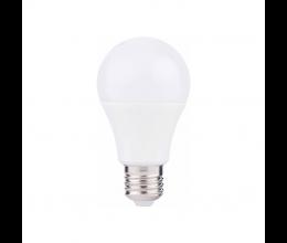 Ampoule led 15W blanc naturel - FamilyLed