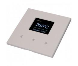 Ecran de contrôle multifonctions - GCE Electronics