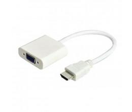 Convertisseur HDMI / VGA pour Raspberry PI
