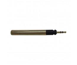 Sonde de température, d'humidité, de pression et d'altitude - IQtronic (Default)