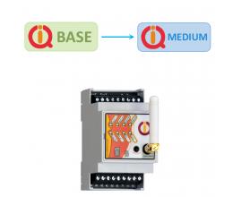 Licence MEDIUM pour IQconbox mobile - IQtronic