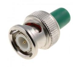 Bouchon BNC 50 ohms pour extension X200-pH pour IPX800 V3 - GCE Electronics