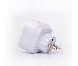 Mini prise ON/OFF Oomi Plug - Oomi Home