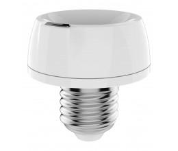 Douille Smart Dimmer Z-Wave + E27 - Philio Tech