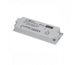 Transformateur électronique 105W / 12v