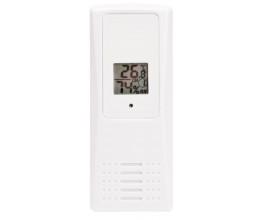 Sonde de température et humidité extérieure pour TellStick - Telldus