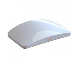 Mini box domotique EnOcean - Ubiwizz