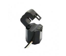 Pince ampéremétrique 50A pour extension X-400-CT - GCE Electronics