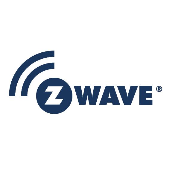 Protocole Z-wave