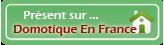 Annuaire de la Domotique en France