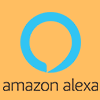 Compatible amazon alexa