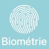 Compatible biometrie