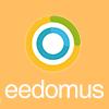 Compatible eedomus