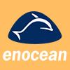 Compatible enocean