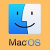 Compatible mac