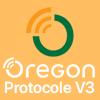 Compatible oregonv3
