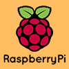 Compatible raspberrypi