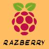 Compatible razberry