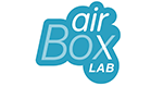 Fabricant Airboxlab
