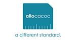 Fabricant Allocacoc