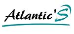 Fabricant Atlantic's