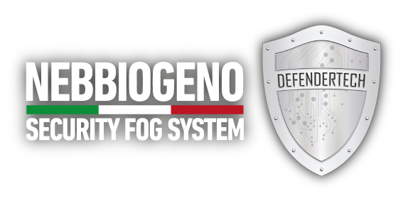 Fabricant Defendertech