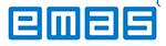 Fabricant EMAS