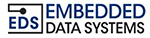 Fabricant Embedded Datasystems