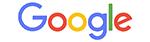 Fabricant Google