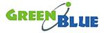 Fabricant Greenblue