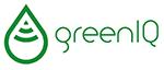 Fabricant GreenIQ