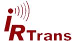 Fabricant IRTrans