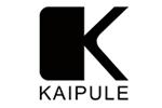 Fabricant Kaipule