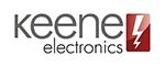 Fabricant Keene Electronics