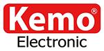 Fabricant Kemo