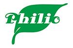 Fabricant Philio Tech