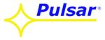 Fabricant Pulsar