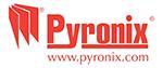 Fabricant Pyronix
