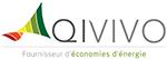 Fabricant Qivivo