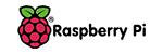 Fabricant Raspberry PI