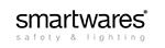 Fabricant Smartwares