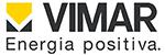 Fabricant Vimar