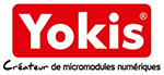 Fabricant Yokis