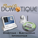 Planete-Domotique
